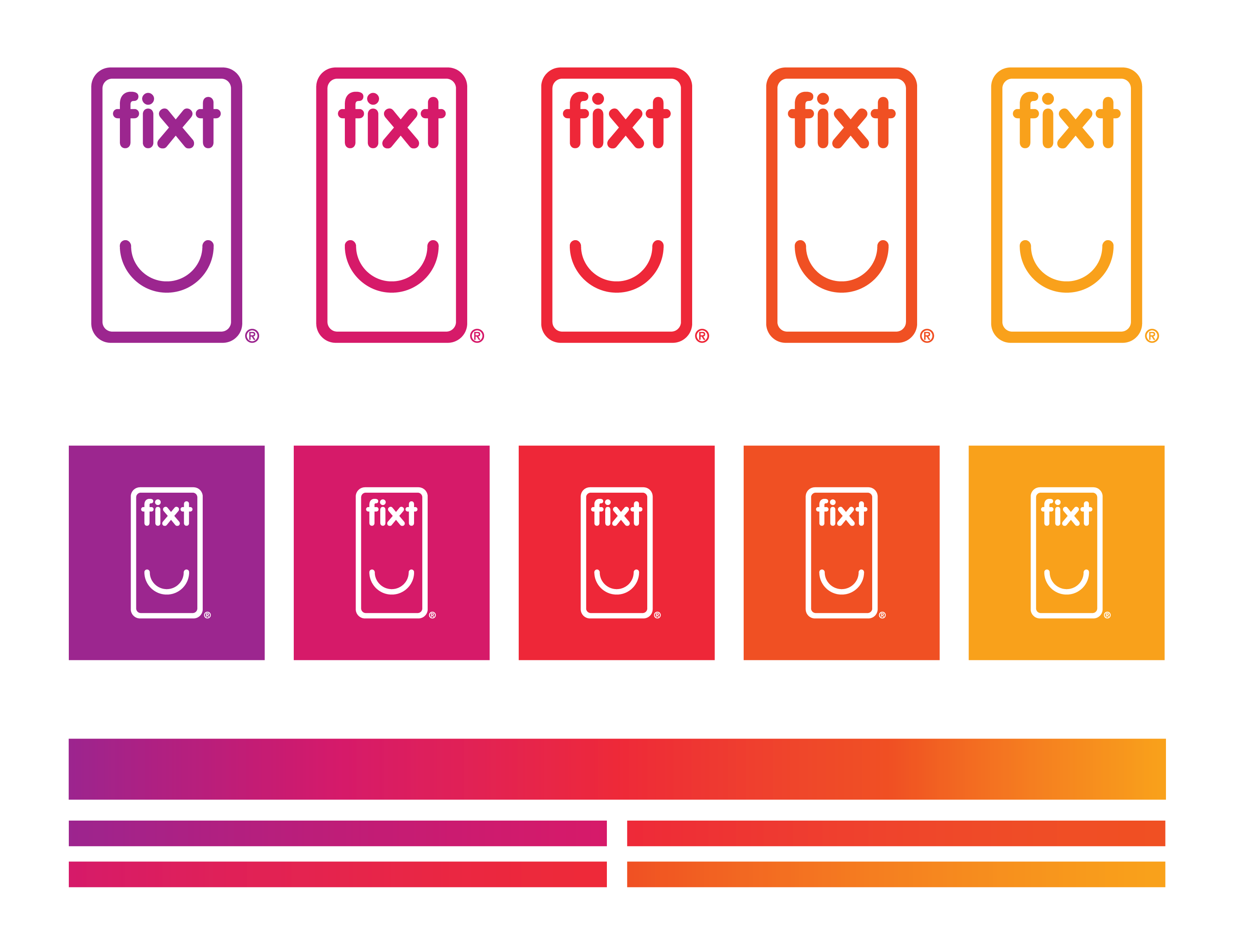 FIX_Colour-palette_3000px