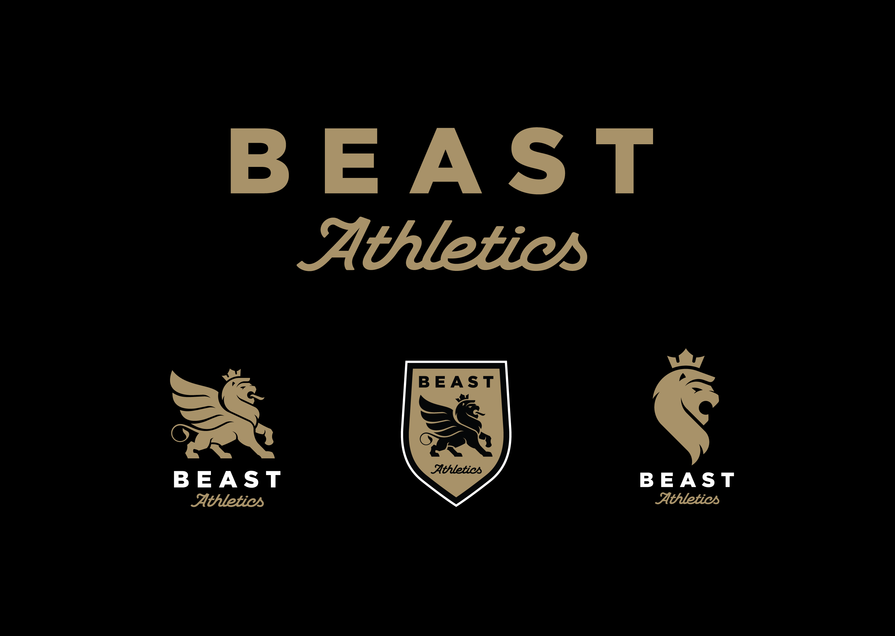 BEAST_MULTIPLE_GOLD_3000px