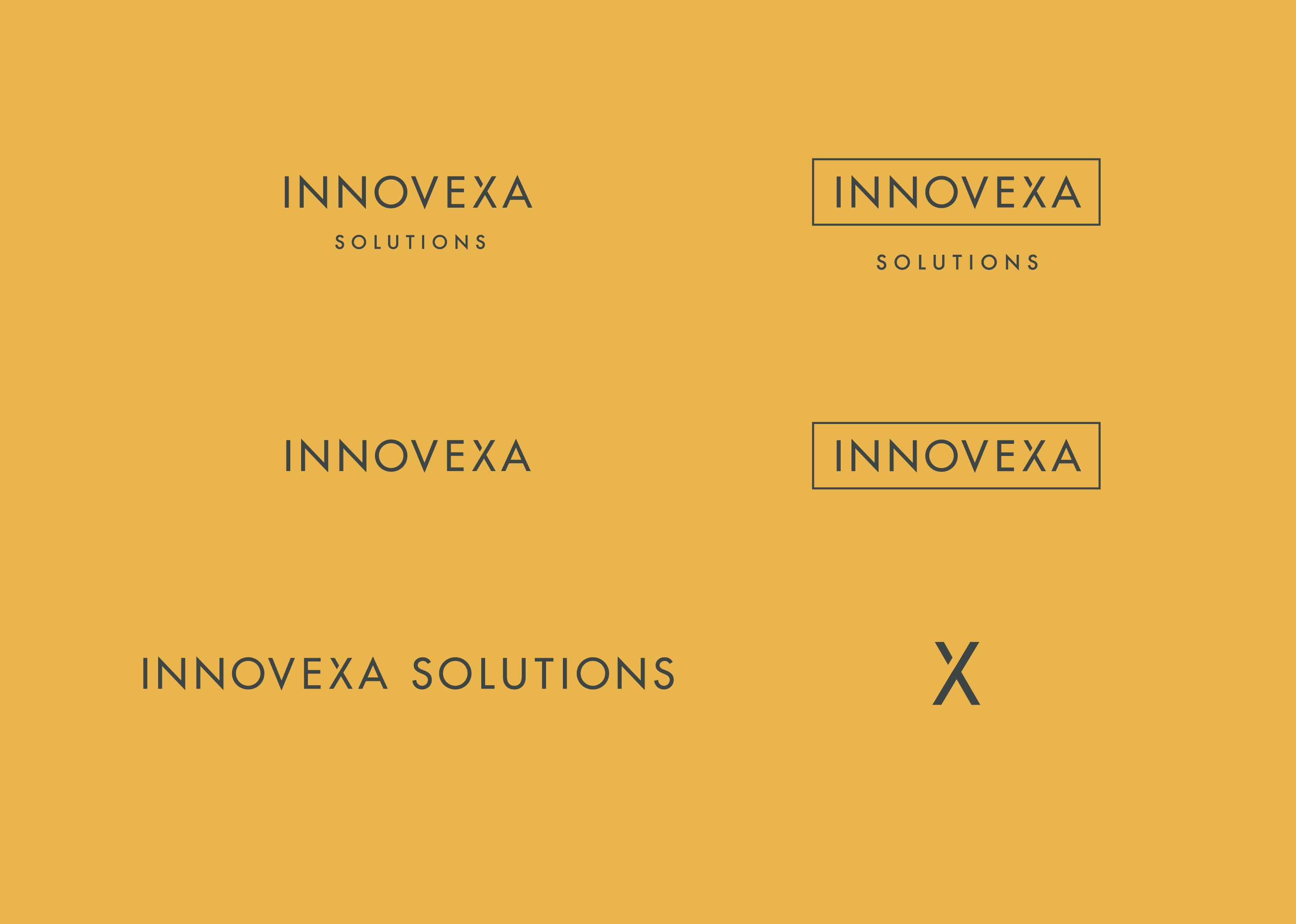 Innovexa_All_Logos_No_Tags_3000px