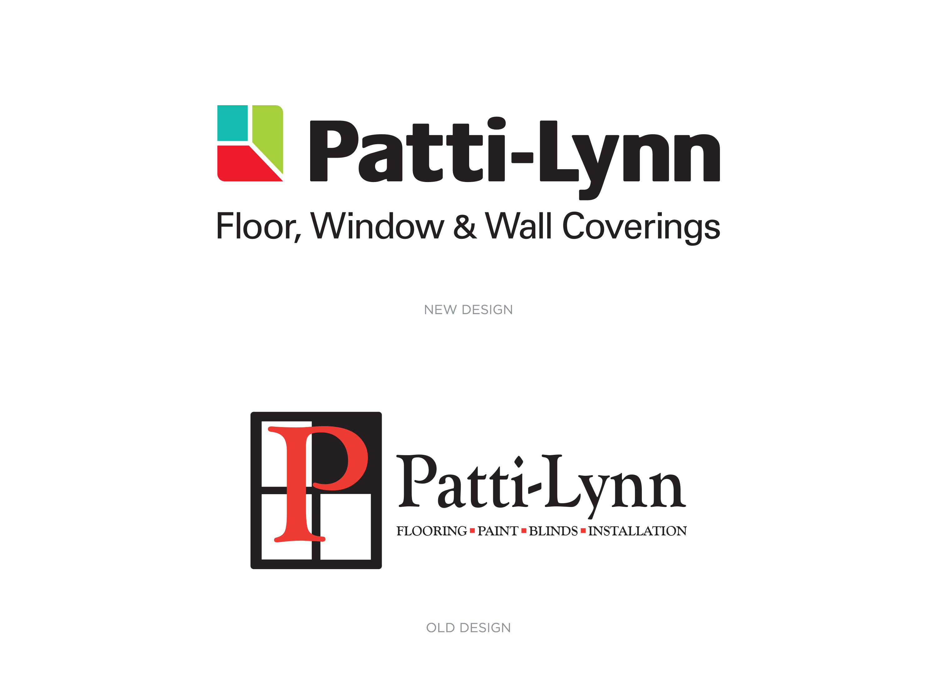 Patti-Lynn_New_vs_Old_logo_3000px