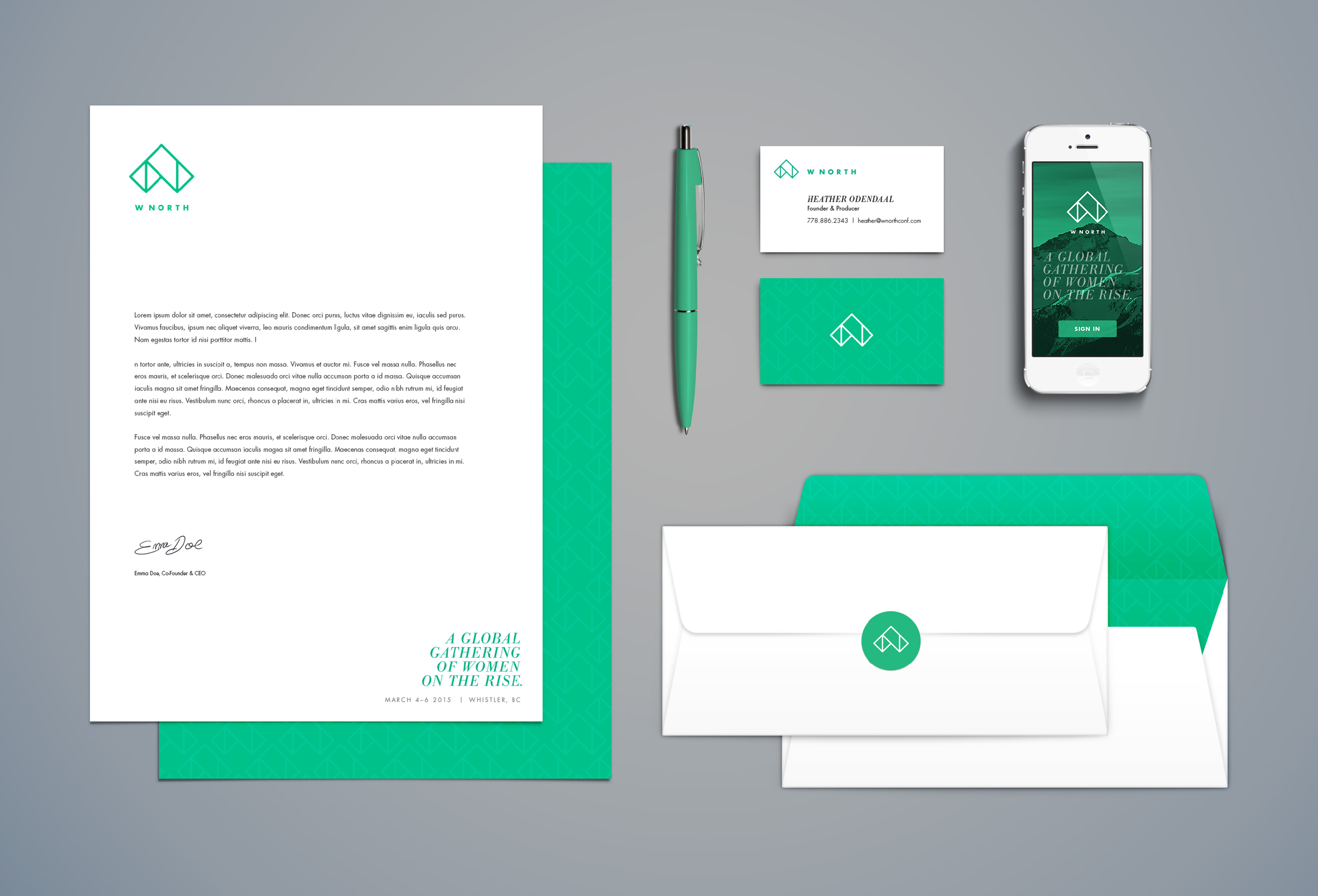 WNORTH_Identity-Mock-Up-Vol4_v1_3000px