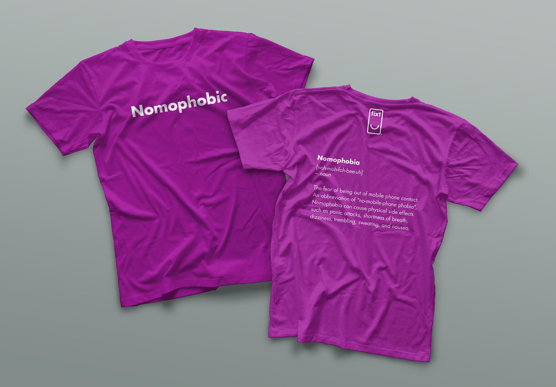 Fixt_NOMO-T-Shirt-Mock-up_3000px