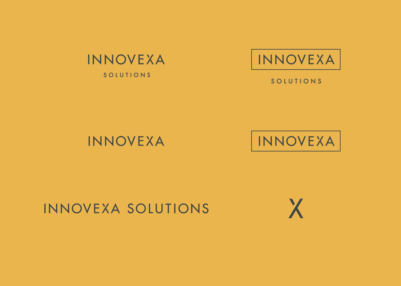 Innovexa_All_Logos_No_Tags_3000px