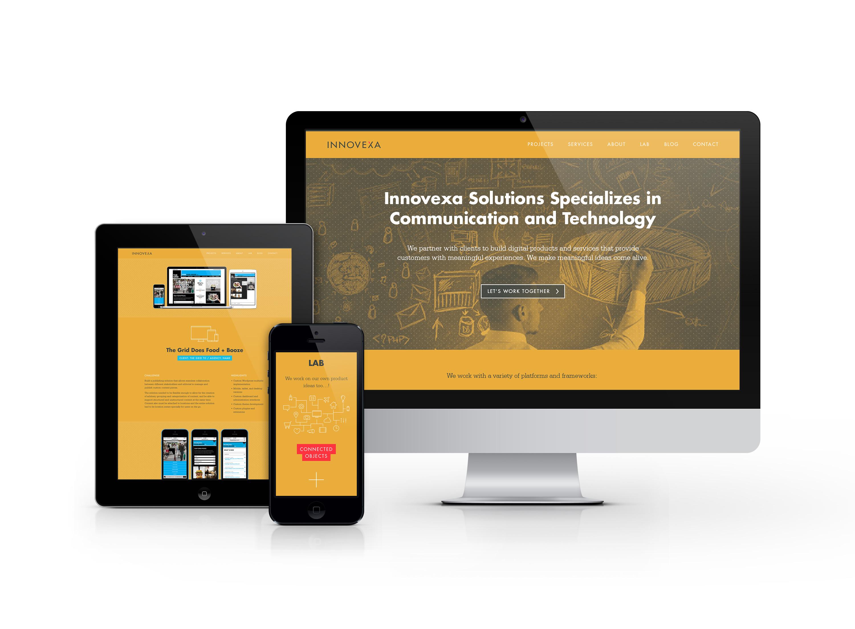 Innovexa_Responsive-showcase-presentation_v02_3000px