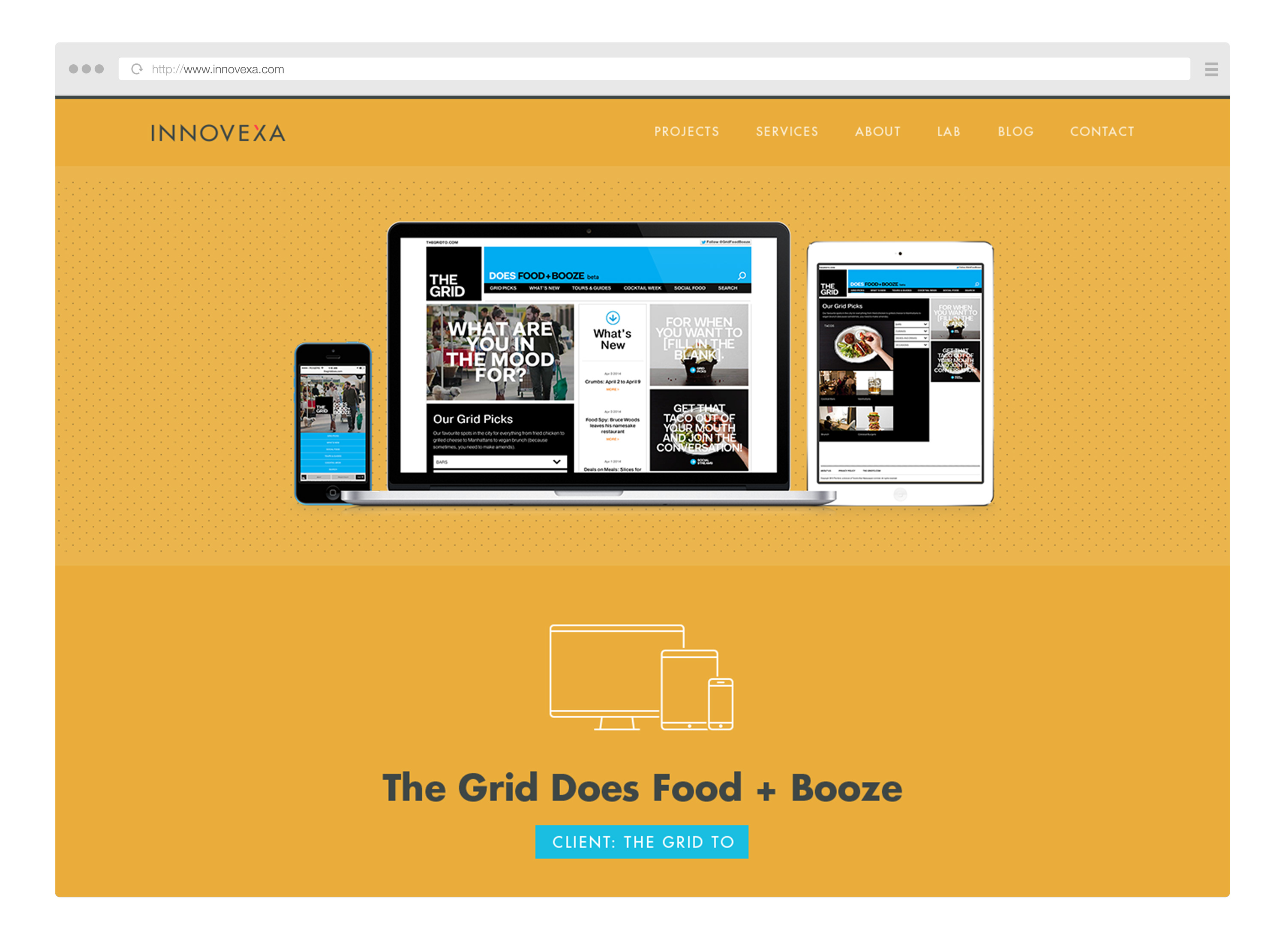 Innovexa_website_Browser_window_v01_Project01_3000px