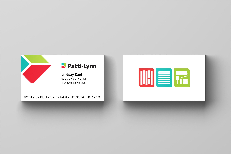 PATTI-Lynn-b-card-mockup_1_3000px