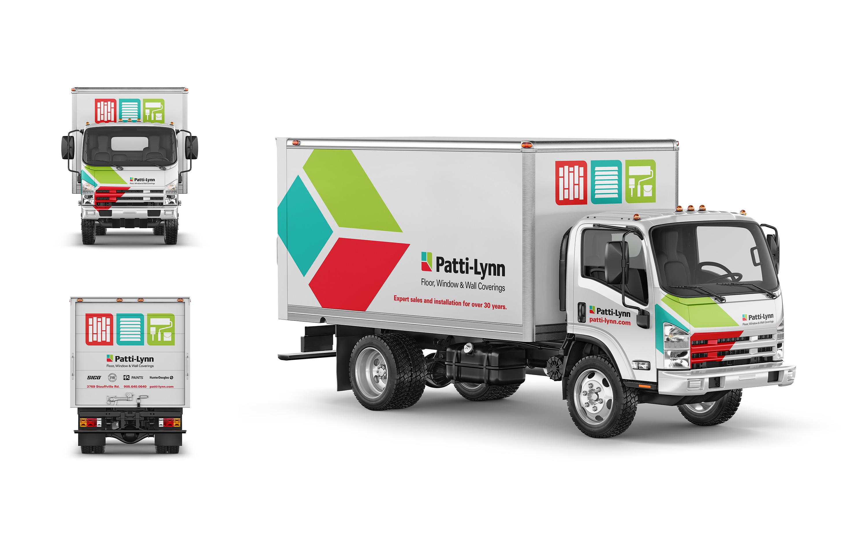 Patti-Lynn_Trucks_3000px