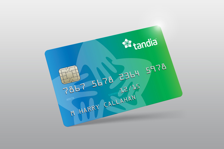 TANDIA_creditcard_MOCKUP_3000px