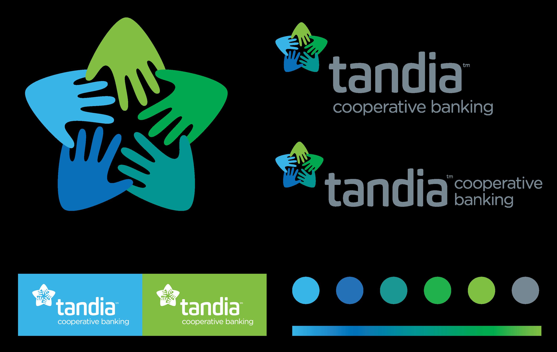 Tandia-LOGO-PAGE_3000px